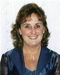Diane Savino-Mangia