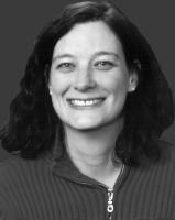 Cindy Groh - Hudik