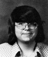 John Wilkins 1974