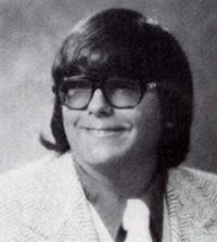 John Wilkins 1975